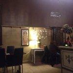 Ảnh về Yackandandah Hotel Restaurant