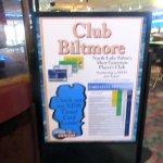 Casino Club,, Tahoe Bilt,ore Lodge, Crystal Bay, Nevada