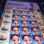Widlly Wonka Slot, Tahoe Biltmore Lodge, Crystal Bay, N V