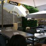 Photo of Modern'Bar