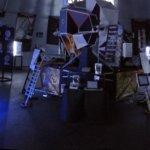 Museo del Cosmonauta