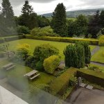 Foto de Castle Green Hotel In Kendal