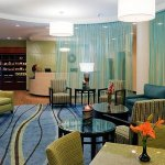 Photo of SpringHill Suites West Palm Beach I-95