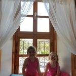 Photo de Hich Hotel Konya