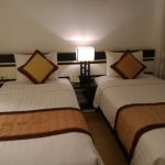 Photo de An An 2 Hotel