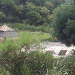 Komati River Chalets Foto