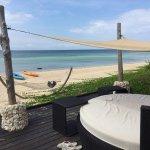 Kohamajima Beach Resort