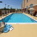 Foto de Hampton Inn & Suites Scottsboro