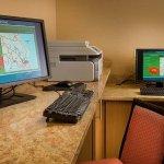 TownePlace Suites Lexington Park Patuxent River Naval Air Station Foto