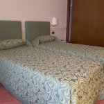 Hotel Barchetta Excelsior Foto
