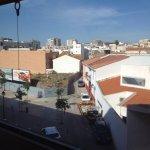 Photo de Ibis Malaga Centro Ciudad
