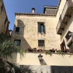 Foto de Palazzo Paruta