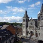 Photo de La Malle Poste Rochefort