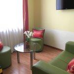 Foto de Hotel Loccumer Hof