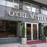 Photo de Hotel Mithat