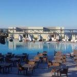 SENTIDO Port Royal Villas & Spa Foto