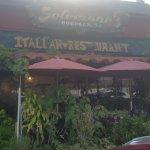 Photo de Solorzano's Italian Restaurant