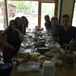Photo of Abant Gokdere Restaurant