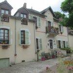 صورة فوتوغرافية لـ L'Hostellerie du Chateau
