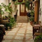 Photo of Hotel Rural Masia La Mota
