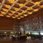 OYC Hotel Foto