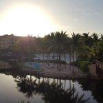 Landscape - Hacienda Tres Rios Resort & Nature Park Photo