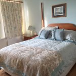 Foto de Trildoon House Bed & Breakfast
