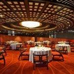 Holiday Inn Shanghai West Foto
