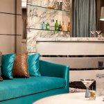 Photo of Hotel Indigo Shanghai on the Bund
