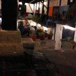 Photo de Intro Hostels Cusco