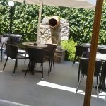 Aeolos Coffee - Bar