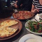 Il Forno Restaurant Foto