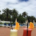 Foto di Sol Puerto Playa Hotel