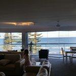 Foto de Manly Surfside Apartments