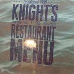 Photo of Knights Fish Restaurant