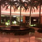 Foto di Fairmont Towers Heliopolis