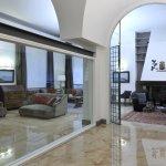 Foto di Hotel Principe di Villafranca