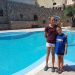 Photo de Anatoli Hotel