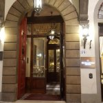 Photo of NH Collection Firenze Porta Rossa