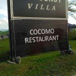 Photo of Cocomo Restaurant