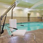 Foto de Holiday Inn Yakima
