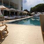 ME Ibiza Foto