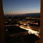 16. Vista Campanile Duomo Caorle