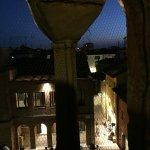 18. Vista Campanile Duomo Caorle
