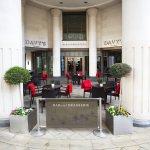 صورة فوتوغرافية لـ Davy's at Woolgate Bar and Brasserie