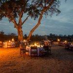 Photo de Protea Hotel Kruger Gate
