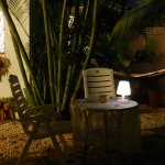 B&B Sombre di Kabana Foto
