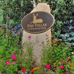 Foto de The Villas at Snowmass Club