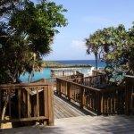 Photo de Media Luna Resort & Spa