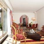 Foto de Majestic Hotel Spa
